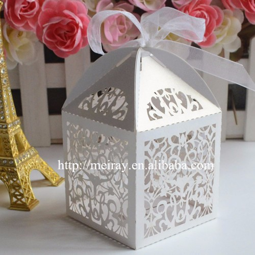 Personalized wedding favors best selling item laser cut for Wedding crafts to make and sell