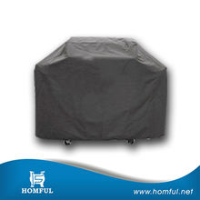 barbeque cover camping bbq cover round fire pit mesh cover