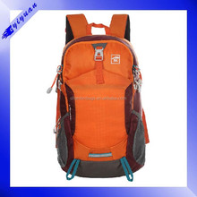 Hot sell outdoor adventure backpack hiking backpack sale backpack hiking