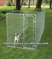dog runs/dog breeders/ trainers/boarding kennels