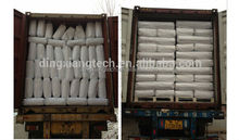 Silica matting agent white carbon black for paint & leather coating, equivalent