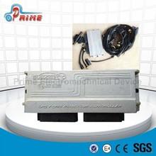 CNG NGV LPG AC300 ECU sequential car conversion kit