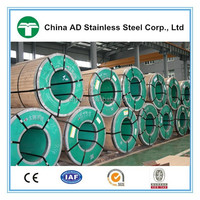 austenitic 201 coil stainless steel price per kg