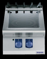 2014 Kitchen Induction cooktops