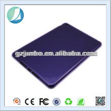 Hotsaling Custom Printing TPU Tablet Case for ipad mini