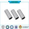 High Grade Certified Factory Supply Fine Aluminum Tube 7005