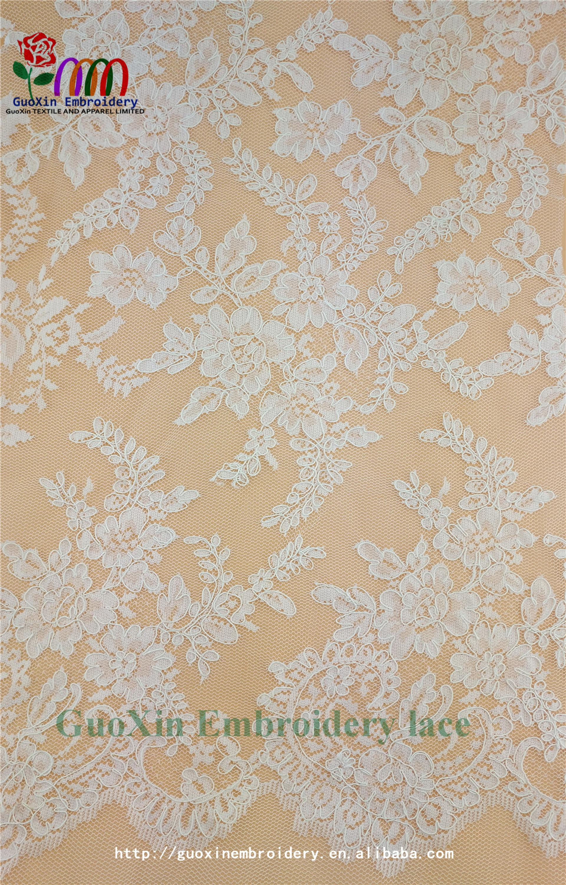 high quality designer bridal sarees image lace embroidery lace fabric with cording (1).jpg