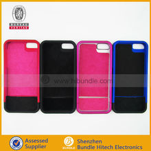 Best Price For iPhone 5 Rubberized Slider Case
