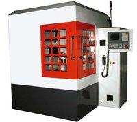 cx-6060 maquina para grabar molde de metal