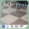 High quality glue down commercial pvc vinyl plank flooring