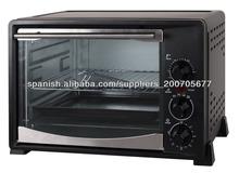 36L eléctricos para hornear Cocina Hornos Venta