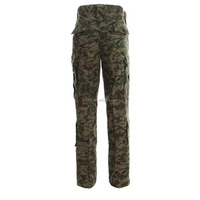 ACU BDU Military Model Mens Military Trousers for Army Mens