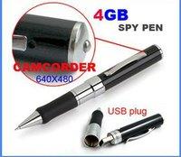 mini usb pc pen video camera drivers