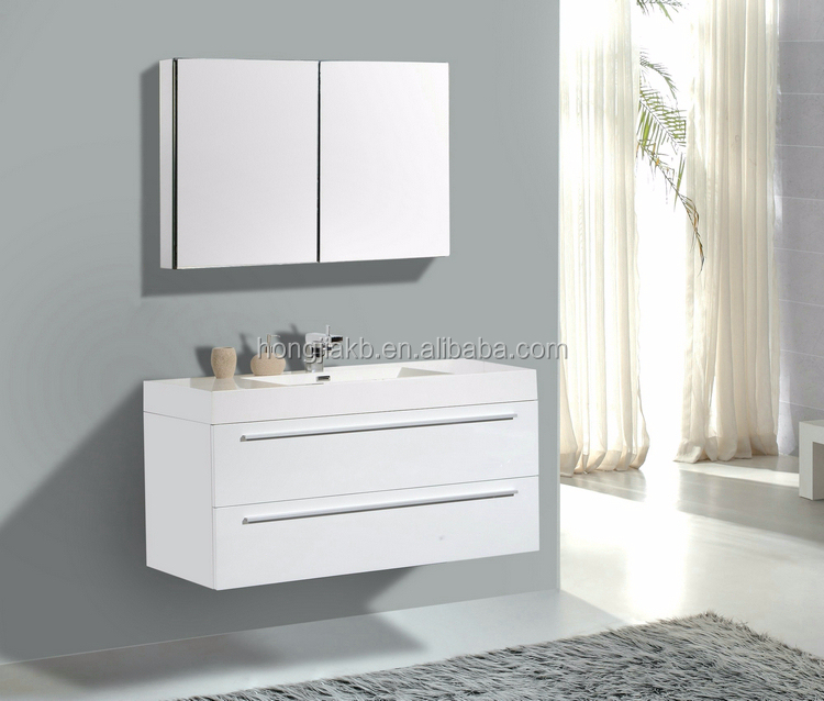 25 innovative bathroom vanities online store for Ove salle de bain