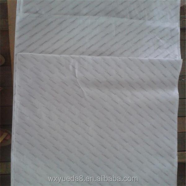 personnalis imprim pas cher rolling emballage papier de soie papier d 39 impression id de produit. Black Bedroom Furniture Sets. Home Design Ideas