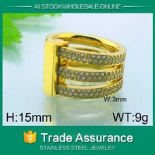 latest hot sell wholesale middle east jewelry 18k gold jewelry