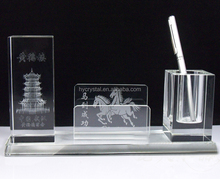 2015 crystal unique office supplies stationary