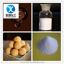 alibaba website pharmaceutical raw material beta cyclodextrin supply for free sample