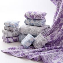 pva cooling towel, ice cool towel,sport cooling towel.