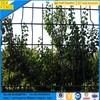 wire mesh garden iron fence panels prices