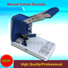 NEW Professional R6 30MM Thickness ID Business Criedit PVC Paper Card Die Corner Rounder Cutter