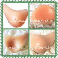 making silicone breast forms,seamless boob tube top,bra silicone
