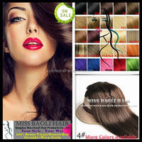 Ali Trade Assurance Paypal Accepted Soft Smooth Tangle Free No Shedding Colored Temple Indian Hair Prom Queen Remy Hair