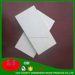 China 9mm tongue and groove plywood in Shandong Heze