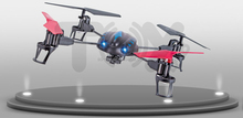 BIG UFO RC Helicopter with Camera & 2.4G LCD Screen Controller