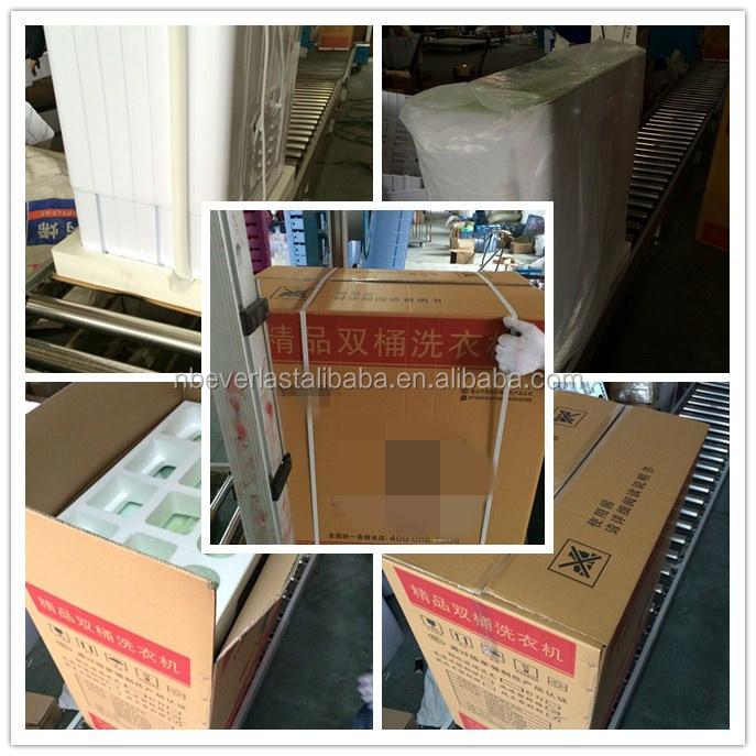 Packaging_.jpg