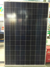 380W POLYCRYSTALLINE SOLAR PANEL FOR SOLAR POWER SYSTEM FOR GLOBAL MARKETS