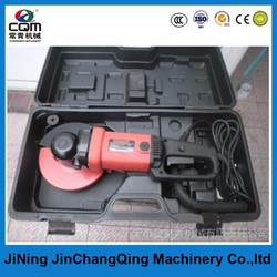 Hot selling Electric Double Blades Saw mini electric saw