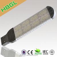 SOLAR POWER SYSTEM COOPERATOR led light solar light led headlight