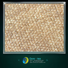 VC1200 Fiberglass with vermiculite thermal insulation coating