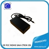 24v 6a 144w power supply for led switch adapter