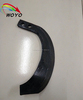 /product-gs/power-tiller-blade-and-power-tiller-spare-parts-60322073608.html