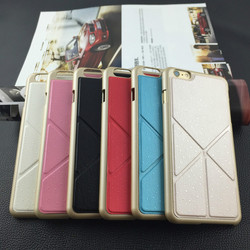 wholesale for iphone 6 case, for iphone 6 leather case, For samsung s6 case
