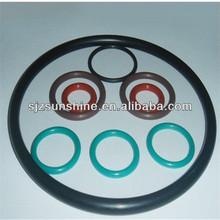 Standard o ring of GB 3452.1-92