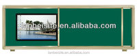 IQ board LCD wrintingboard