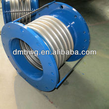 Best price metal bellow expansion joint sale in China alibaba