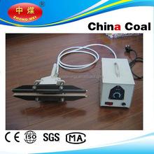 FKR -200A/300A/400A bag hand heat sealer
