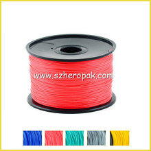 3D Printing Plastic Filament Plastic Wire For 3D Printer ABS 3D Printer Filament For 3D Printer Pen