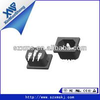 2014 new best sell ulv gfci receptacle