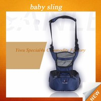 High quality mothercare baby carrier sling fashion baby carrier wrap PXBS-0001