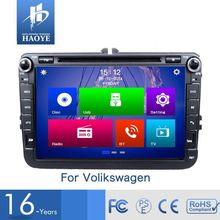 Superior Quality Professional Supplier Car Dvd Cd Player For Vw Transporter T5