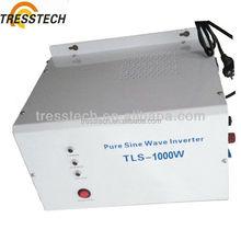 220VAC 1000W 1500W 2000W inverter for family