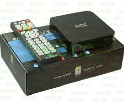 Tv Box smart phone keyboard