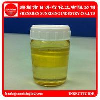 bifenthrin 10% EC 10 EC 2.5% EC insecticide