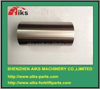 V3300 Cylinder liner V3300 engine parts