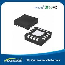 PCA9534RGVRG4 IC I/O EXPANDER I2C 8B 16QFN